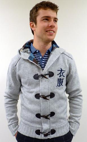 Ifuku_Mens_Hooded_Cardigan1.jpg
