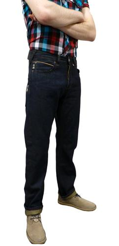 Ifuku_Selvedge_Raw_Mens_Jeans6.jpg