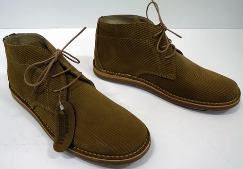 Ikon_Nomad_Desert_Boots_Cord5.png