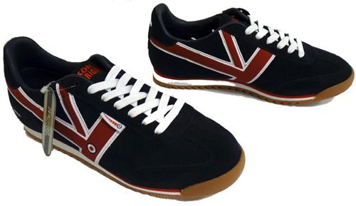 Ikon_Original_Columbia_Trainers_Navy4.jpg