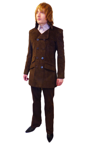 In_Crowd_Suit_Brown6.png