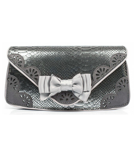 Irregular-Choice-Ascot-Bag-Silver.jpg