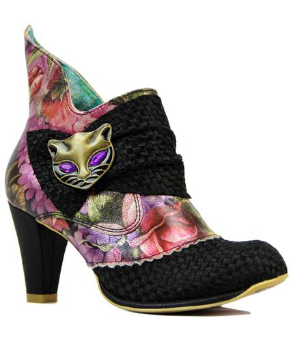Irregular-Choice-Miaow-Boots.jpg
