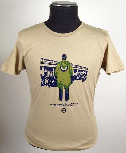 Jimmy_quadrophenia_t-shirt_.jpg