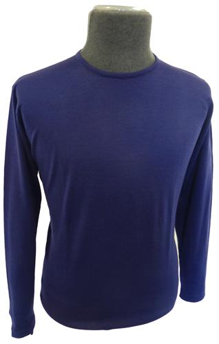 John_Smedley_Immerse_Pullover_Nocturne3.jpg
