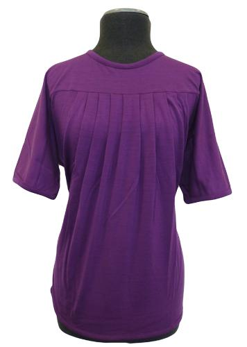'Pallas' - Retro Sixties Top by JOHN SMEDLEY (P)