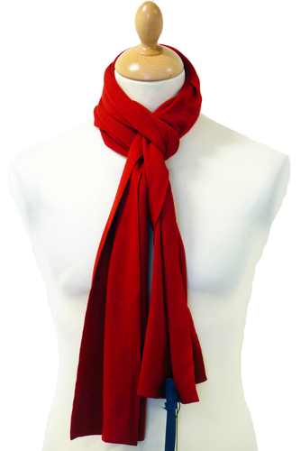 John_Smedley_Thymus_Scarf_Red1.png
