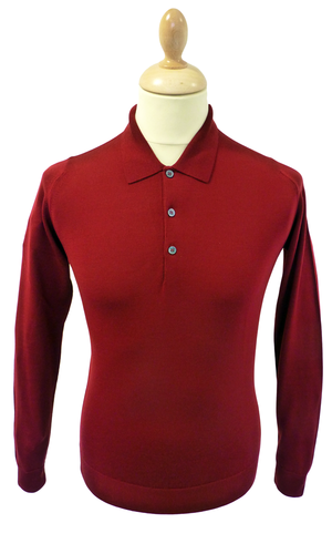 John_Smedley_Tyburn_Polo_Red2.png