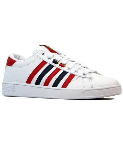 K-Swiss-Hoke-White-Red.jpg
