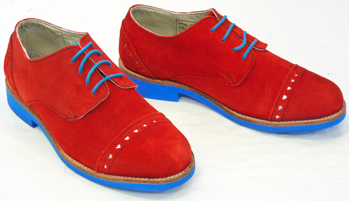 Lacey_Suede_Brogues_Red5.png