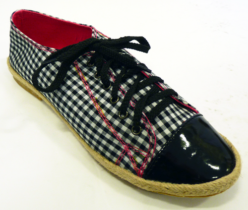 Laceys_Gingham_Shoes_Black5.png