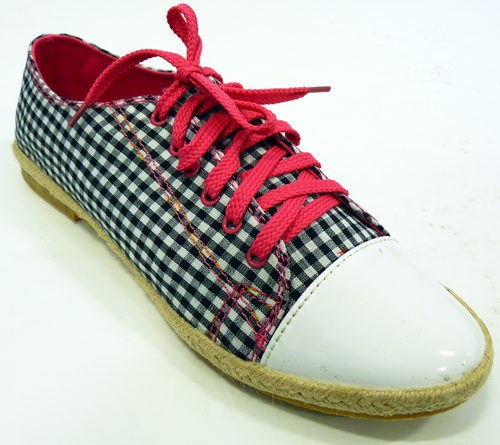 Laceys_Gingham_Shoes_White5.png