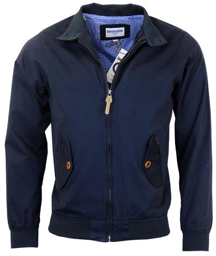 Lambretta-Harrington-Navy3.jpg