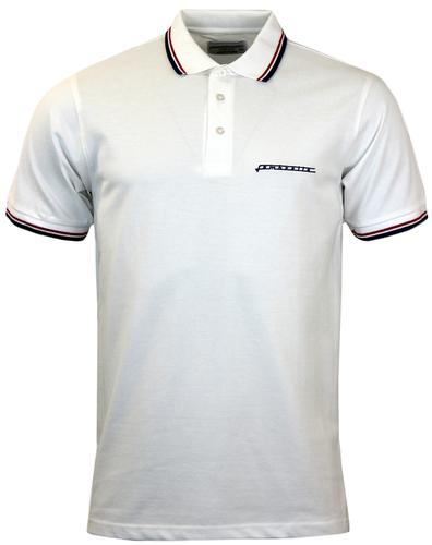 Lambretta-Tipped-Polo-White.jpg