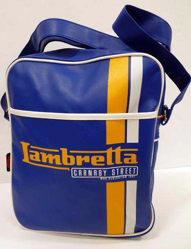 Lambretta_Fight_bag_Blue3.jpg