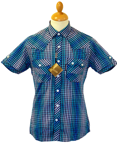 Lambretta_Graded_Gingham_Shirt3.png