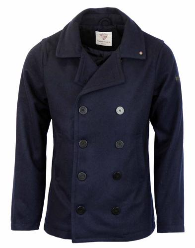 Lambretta_Peacoat_Reefer_Jacket.jpg
