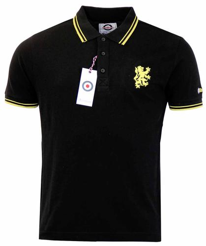 List Of Mod Clothing Brands