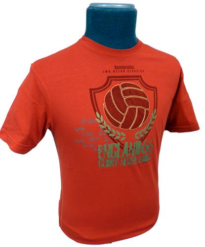 Lambretta_Red_England_World_Cup_Tshirt3.jpg