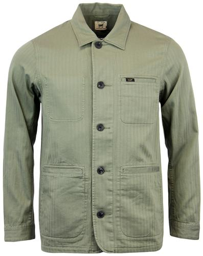 Lee-Jacket-Green.jpg