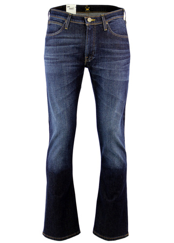 Lee-Trenton-Jeans-Dark-Blue.jpg