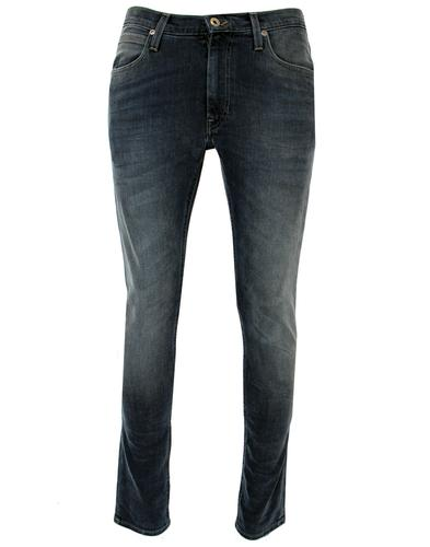 Luke LEE Jeans Retro Slim Tapered Indie Jeans CB