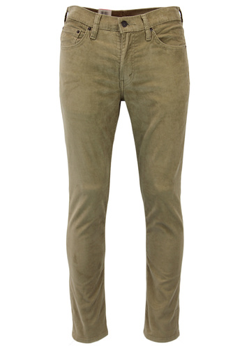 Levis-511-Cord-Jeans-Sand.jpg
