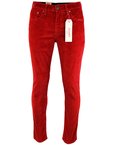 Levis-511-cords-red-01.jpg