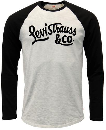 Levi S Black Jeans Womens