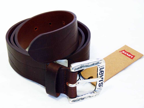 Levis_Brown_Silver_Buckle11.png