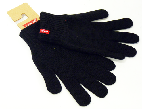 Levis_Tab_Gloves_Black1.png