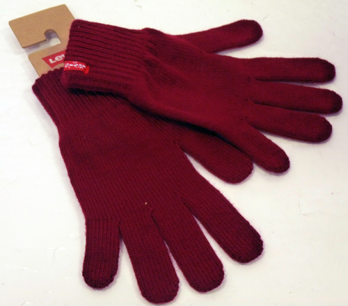 Levis_Tab_Gloves_Red2.png