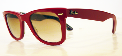 Ltd_Edition_Ray-Ban_Wayfarers_R5.png