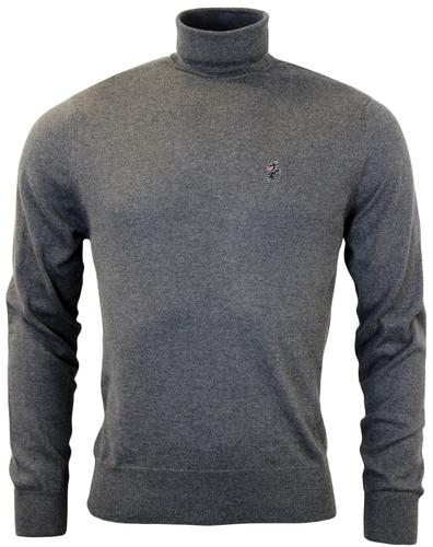 Luke-1977-Wrighty-Jumper-Grey.jpg