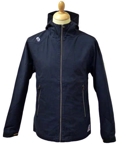 Luke_1977_Anorak_Jacket_Navy6.png