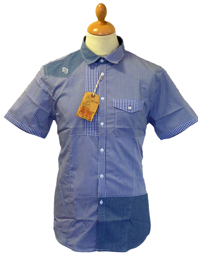 Luke_1977_Chemical_Shirt_Navy3.png