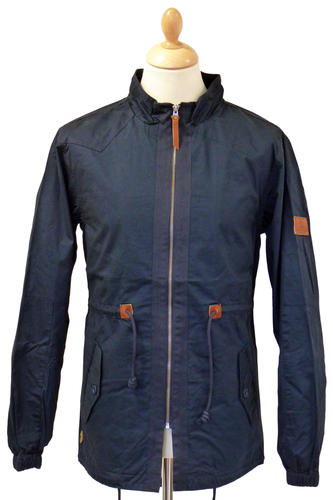 Luke_1977_Fishtail_Parka_Navy4.png