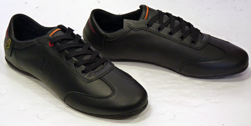 Luke_1977_Leather_Trainers5.png