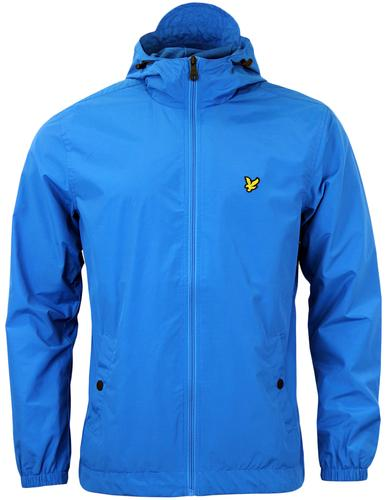 Lyle-&-Scott-Jacket-Blue.jpg