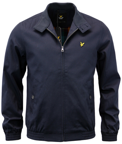 Lyle-and-Scott-Harrington-Jacket4.jpg