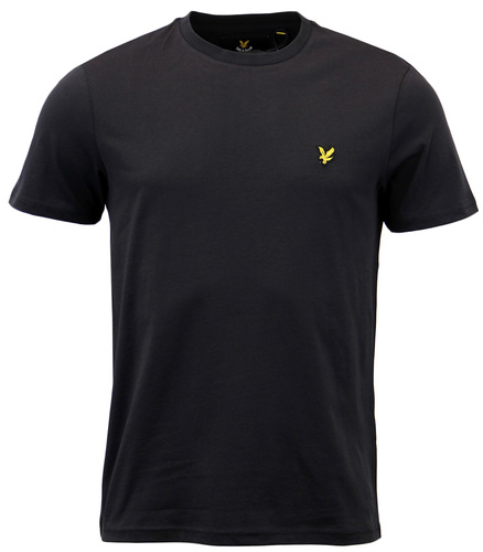 Lyle-and-Scott-Plain-Tee-Black.jpg