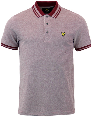 Lyle-and-Scott-Tipped-Polo-Claret.jpg