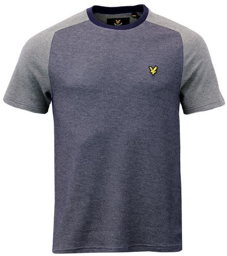 Lyle-and-Scott-Two-Tone-Tee.jpg