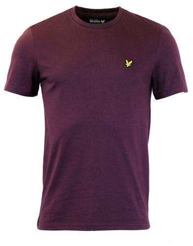 Lyle-and-Scott-ss-Crew-Neck-Tshirt-1.jpg