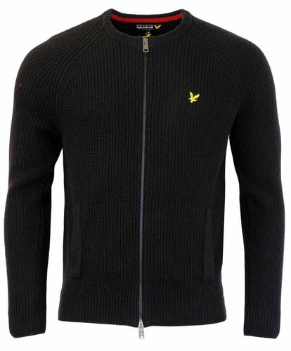 Lyle_&_Scott_Bomber_Knit.jpg