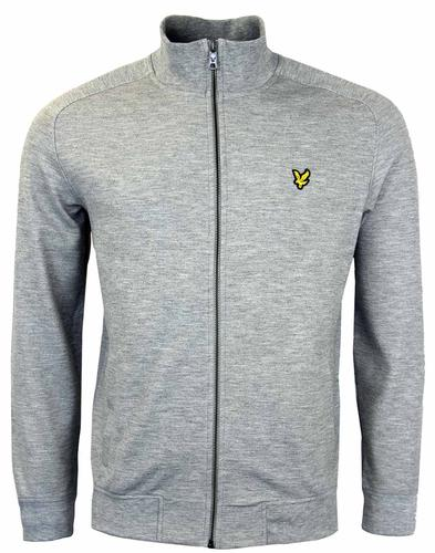 Lyle_&_Scott_Tricot_Jacket_Grey.jpg