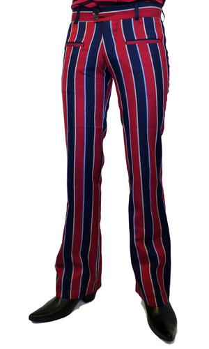 Best Mens Boot Cut Jeans