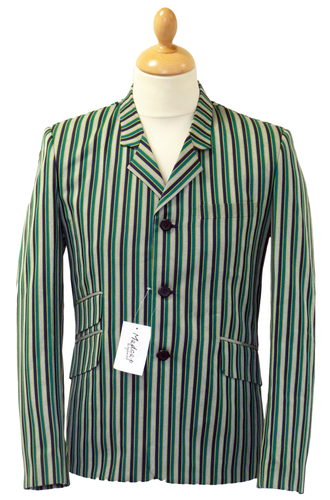 Madcap_Boating_Blazer_Green7.png