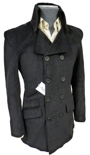 a15291edb03 ATOM RETRO CLOTHING - Mens & Womens Retro Clothing, Mod Clothing ...