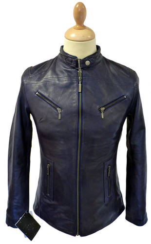Madcap_Fonda_Leather_Jacket7.png